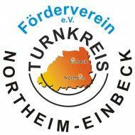 Turnkreis Northeim-Einbeck