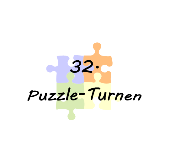 Puzzle-Turnen 2018