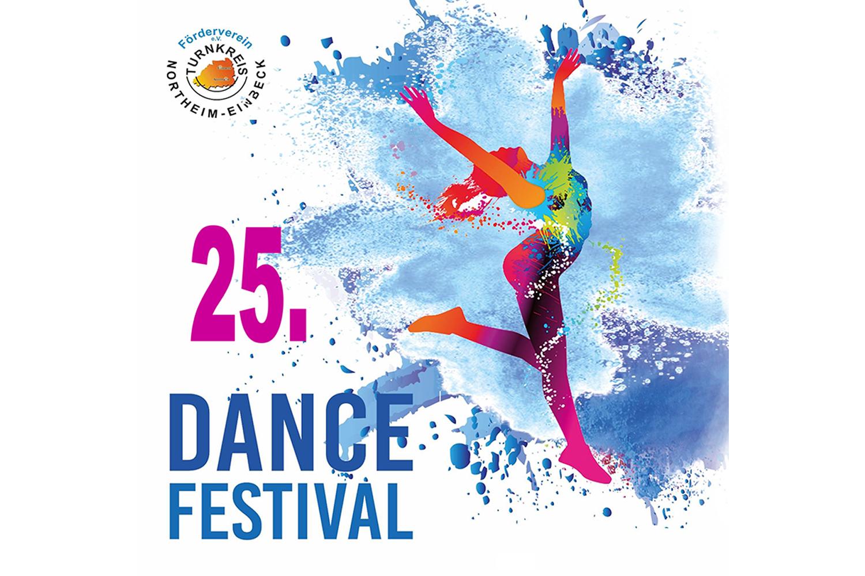 Dancefestival 2019