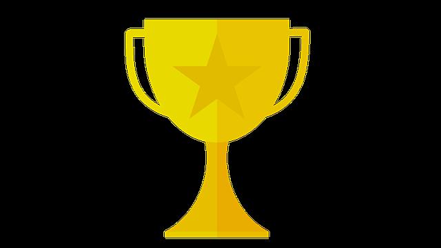 Siegerlisten